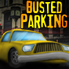 Busted Parking game