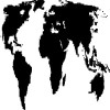 Play CAPITALS OF THE WORLD game!