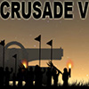 Play Crusade V game!