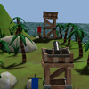 Play Cannon Fodder game!