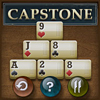 Play Capstone game!