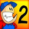 Play Cargo Bridge 2 game!