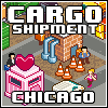 Play Cargo Shipment: Chicago game!