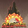 Play Carnage game!