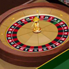 Play Casino Roulette game!