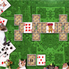 Cats house Solitaire