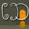 Play Chamber Door game!