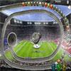 Play Champions Zuma game!