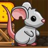 Play Cheese Barn game!