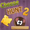 Play Cheese Hunt 2 game!