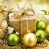 Play Christmas Jigsaw Deluxe 2 game!