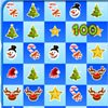 Play Christmas Puzzle game!