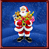 Play Christmas gifts 5 Differences game!