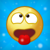 Play City Smile Christmas game!
