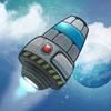 Play Cluster Lander game!