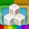 Color Jong Mahjong game