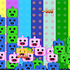 Play Colour Robots game!