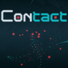 Play Contact game!