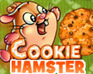 Cookie Hamster game