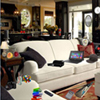 Couch Room Objects game