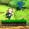 Country Mouse and City Mo… game