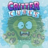 Play Critter Cubes game!