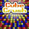 Play Cube Crush game!