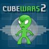 CubeWars 2 game