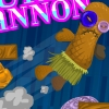 Play Curio Cannon game!