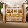 Play Curse of the Pharaohs game!