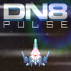 Play DN8:Pulse game!