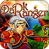 Play Dark Ranger game!