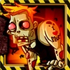Play Deadtonatorz game!