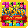 Ding Dong Splash Mania game