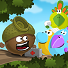 Doctor Acorn Levelpack game