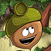 Play Doctor Acorn game!