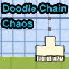 Play Doodle Chain Chaos game!