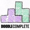 Doodle Tetris