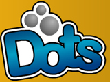 Play Dots II game!