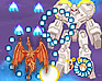 Play Dragon Rescue game!