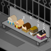 Play Dream Exit game!