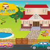 Play Dream House game!