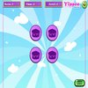 Play Dreamy Cake Memory Game game!