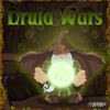 Play Druid Wars game!