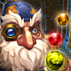Play Dungeon Stone game!