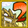 Play Durian Revenge 2 game!