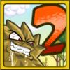 Durian Revenge 2 game