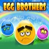 Play Egg Brothers game!