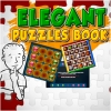 Elegant Puzzles Book game