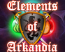 Play Elements of Arkandia game!
